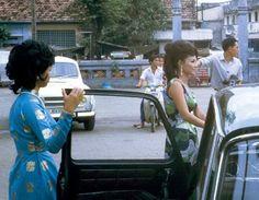 Saigon 1969