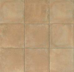 porcelain terracotta tiles porcelain tile