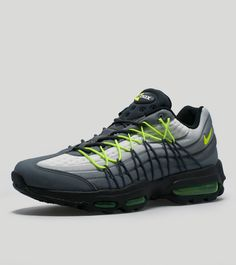low priced 1bc64 6054f ... jdsports 130.00. ebay embed vertical alignmiddle ebay embed table  margin0 auto important faf8e 5f958  aliexpress nike air max 95 ultra se  5d921 63c9d