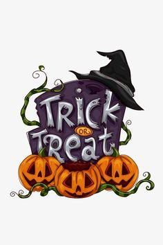 Halloween Rocks, Holidays Halloween, Halloween Kids, Vintage Halloween, Halloween Pumpkins, Halloween Decorations, Halloween Window, Halloween Doodle, Spirit Halloween