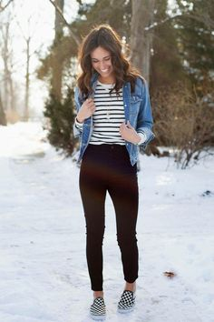 Find More at => http://feedproxy.google.com/~r/amazingoutfits/~3/0YHQbC_wL6U/AmazingOutfits.page