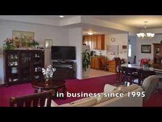Judy's Homes For The Elderly, Inc. #3 of San Mateo, CA | Seniorly - YouTube https://www.seniorly.com/