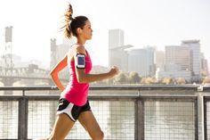 http://aliljoy.com/wp-content/uploads/2014/08/running-her-city-fitness.jpg