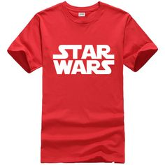 New brand 2017 Summer Men s t shirt Casual Star Wars T Shirt The Darth Face. Click visit to buy #T-Shirts