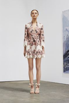 Zimmermann Resort 2016 - Collection - Gallery - Style.com http://www.style.com/slideshows/fashion-shows/resort-2016/zimmermann/collection/5