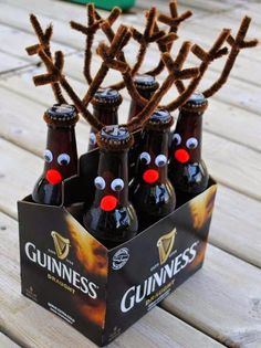 Cheap DIY Christmas Gift