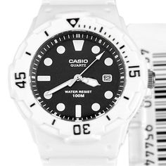 Chronograph-Divers.com - LRW-200H-1EVDF Casio Quartz Ladies Sports Watch, S$42.08 (http://www.chronograph-divers.com/lrw-200h-1evdf-casio-quartz)