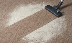 9 Astounding Useful Ideas: Carpet Cleaning Powder Homemade carpet cleaning diy laundry detergent.Carpet Cleaning Business Tips carpet cleaning tricks steam cleaners.Carpet Cleaning Solution For Bissell. Deep Carpet Cleaning, Carpet Cleaning Machines, How To Clean Carpet, Cleaning Carpets, Green Cleaning, Diy Carpet Cleaner, Carpet Cleaners, Cleaning Windows With Vinegar, Cleaning Hacks