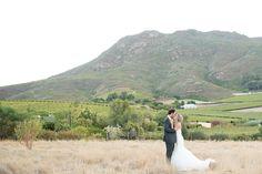 Allesverloren Wedding Riebeek West   Nicolene & Morne   nicolerich Country Roads, Weddings, Mariage, Wedding, Marriage