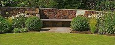 The Serpentine Gardent » Secret Gardens