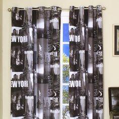 Landmark A Collection of Photo Image Landmarks - New York Panel