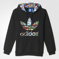 Sweat Hoodie, Adidas Hoodie Mens, Adidas Men, Adidas Outfit, Nike Outfits, Sport Outfits, Best Casual Shirts, Cool Hoodies, Men's Hoodies