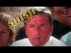 Matteo Renzi e l'inglese - SHISH IS THE WORD - By Christian Ice - YouTube