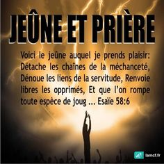 French Quotes, Blessed, Faith, Christian, God, Gallery, Christian Quotes, Bible Quotes, Inspirational Quotes