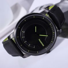 Ships from US-TS-H03 professional sports smart watch