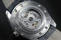 Swiss Made - Formex Essence Automatik Chronometer Dégradé Retro Vintage, Watches, Product Launch, News, Midcentury Clocks, Wrist Watches, Wristwatches, Clocks
