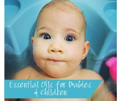 Essential oils can provide wonderful support for your child through every lump, bump and illness. They provide amazing physical and emotional benefits for our kids. As they are natural compounds without any chemicals added, they are safer than a lot of over the counter remedies and products, particularly when they are