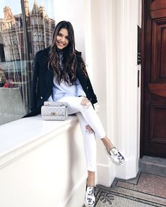 asos-ridley-high-rise-jeans-white-valentino-rockstud-spike-bag-light-grey-stella-mc-cartney-binx-metallic-flatforms.jpg