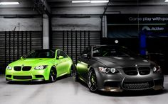 Image on FunMozar  http://funmozar.com/wp-content/uploads/2014/10/BMW-M3-Cars-Wallpaper.jpg