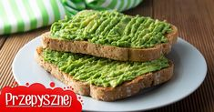 One avocado for a week's worth of avocado toast that will look like this. WE ARE BLESSED. Healthy Muffins, Healthy Desserts, Ziti Al Horno, Healthy Recipe Videos, Healthy Recipes, Avocado Toast, Healthy Groceries, Sunday Meal Prep, Healthy Food Delivery