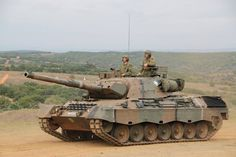 Greek Leo 1A5 GR Army Vehicles, Armored Vehicles, Hellenic Army, World Of Tanks, Army & Navy, Panzer, Armed Forces, Wwii, Air Force