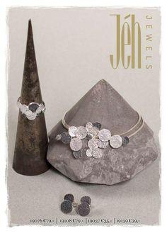 Folder Silver 2015 by Jéh Jewels - issuu