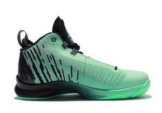 wholesale dealer 66071 85728 Blake Griffin s Jordan Super.Fly 5 To Release In