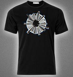 T-shirt designs - Imgur