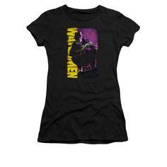 e3402ebee24 Watchmen Rorschach Storm Sublimation T-Shirt