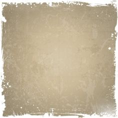 Gray Grunge Background Free Vector