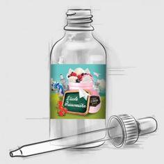 L'école Buissonnière Steam Rock E-cigarettes et e-liquides dans le Val de Marne (94) à Villiers sur Marne 94350 E-cigarettes dernières génération E-liquides premium à Villiers sur Marne 94350 Val de Marne 94 E-cigarettes - E-liquides