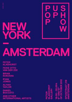 ny ams popupshow s 02 poster by ok200