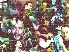 DMB Dave Matthews Band