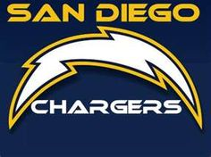 Image Search Results for san diego chargers logo
