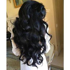 50 idees de clips extensions cheveux