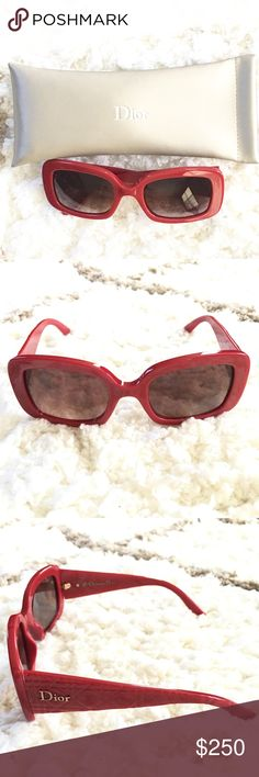 45d47a61734 belts on. Dior SunglassesSunglasses ...
