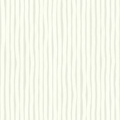 Lines Large 6205 - Atmospheres - Engblad & Co