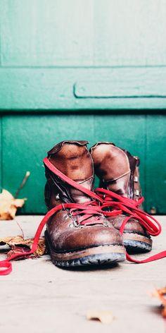 Zo kies je de juiste wandelschoenen: http://www.gezondheidsnet.nl/wandelen/zo-kies-je-de-juiste-wandelschoenen #wandelschoenen #wandelen #bewegen