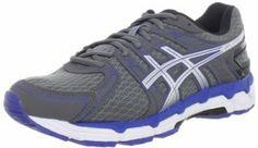 ASICS Men's GEL-Forte Running Shoe   My new favorite shoes!