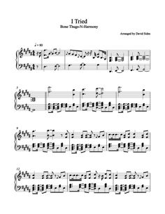 free piano sheet music pdf wonderful merciful saviour selah
