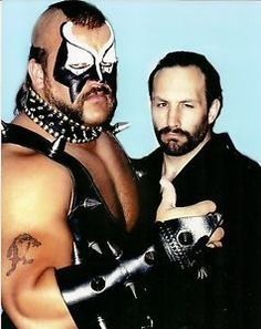 Dead wrestler wednesday road warrior hawk prorasslin