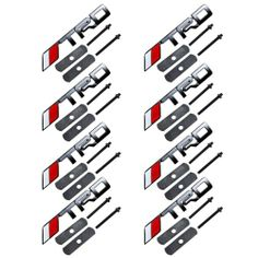 http://criminaldefensetip.com/8-toyota-front-grille-badge-trd-logo-emblem-p-612.html