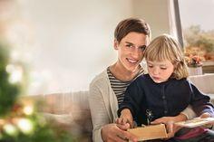 Die Elternbloggerin Tollabea und die Deutsche Fernsehlotterie rufen derzeit zu einer #sinnvollschenken-Blogparadeauf. Ein tolles und nachhaltiges Thema, wie wir finden. Unser Blogparaden-Beitrag:Fünf nachhaltige Geschenktipps für (frisch gebackene) Eltern und ihren Nachwuchs.  Wir wollten eigentlich schon länger über sinnvolle Geschenke zur Geburt bloggen. Nunhat uns die Blog ...