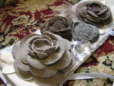 artesanato em couro - Pesquisa Google