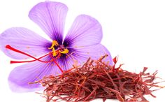 Saffron's aroma is often described by connoisseurs as reminiscent of metallic honey with grassy or hay-like notes, while its taste has also been noted as hay-like and sweet. Saffron also contributes a luminous yellow-orange colouring to foods. Saffron is widely used in Indian, Persian, European, Arab, and Turkish cuisines.
