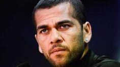 Dani Alves reveló por qué se fue del Barcelona