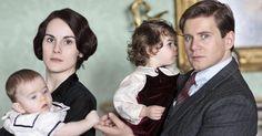 La série Downton Abbey a connu beaucoup de perte qui ont affecté les fans de la série. Cependant cette cinquième saison ne verra pas l'un de ses personnages principaux mourir.