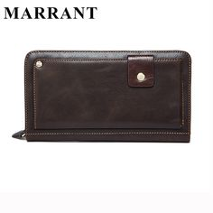 @@@best priceMARRANT Genuine Leather Man Long Wallet Men Clutch Bags Zipper Multifunction Wallet Male Purse Man's Leather Card Holder 9019MARRANT Genuine Leather Man Long Wallet Men Clutch Bags Zipper Multifunction Wallet Male Purse Man's Leather Card Holder 9019Low Price Guarantee...Cleck Hot Deals >>> http://id896314025.cloudns.hopto.me/32351198695.html.html images