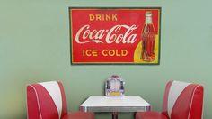 vintage coke signs | Vintage-Signs-Drink-Cola-Sign-product-16x9_jpg_700x394_crop_upscale ...