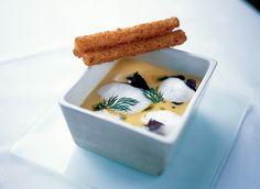 Gezonde soep recepten #food #recipes